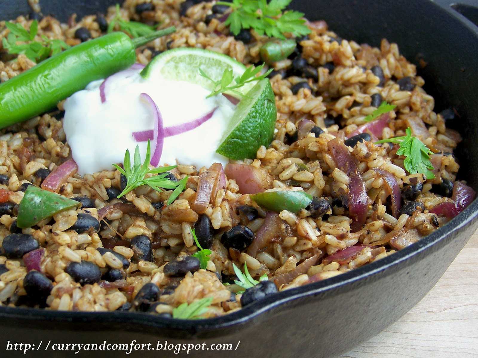 http://organicshift.files.wordpress.com/2014/01/100_4926-rice-and-beans-close-up-best-best.jpg