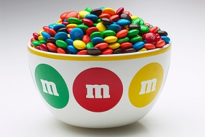 01-peanut-mm-valentines-candy-512x342